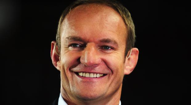 Former World Cup winner Francois Pienaar believes the Heineken Cup is a 'phenomenal' competition.