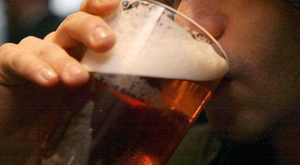 Ireland's drink industry could add 13,000 jobs over 15 years