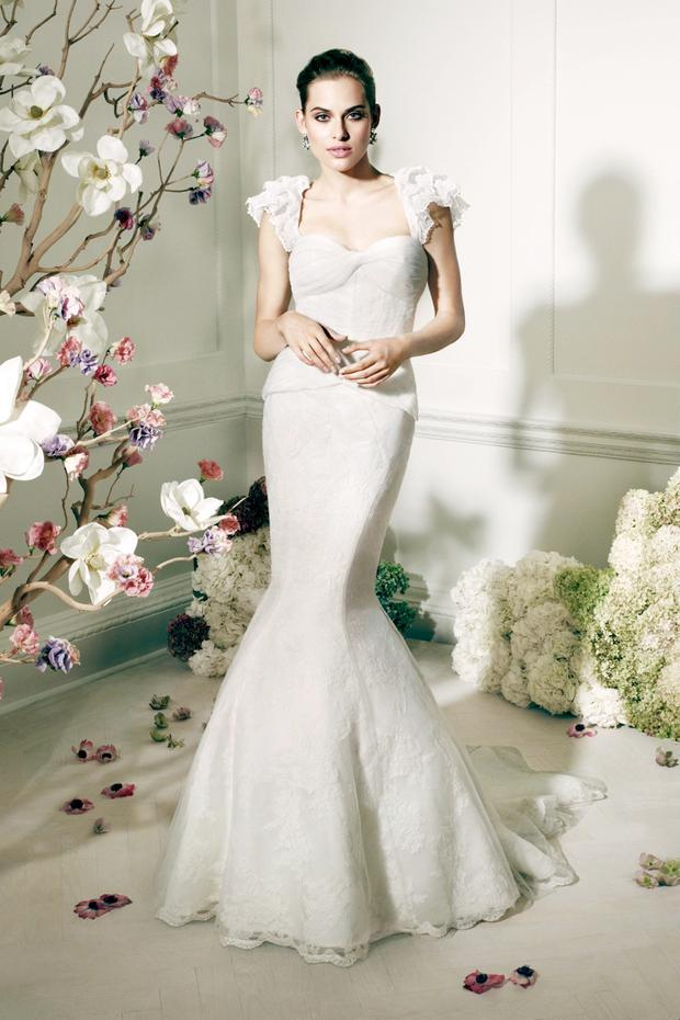 zac-posen-davids-bridal-collection3.jpg