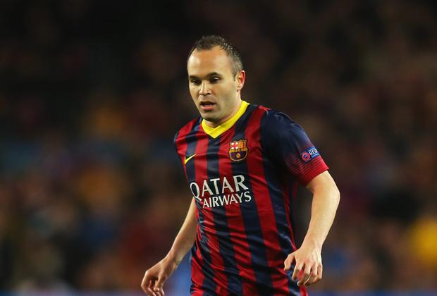 andresiniesta_Cropped.jpg