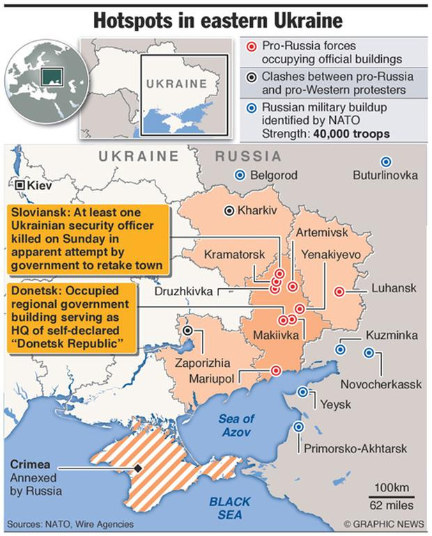 ukraine-graphic.png