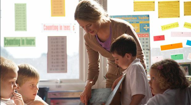 The lump-sum payments to teachers last year totalled €136.85m, which is a 72pc increase on 2013
