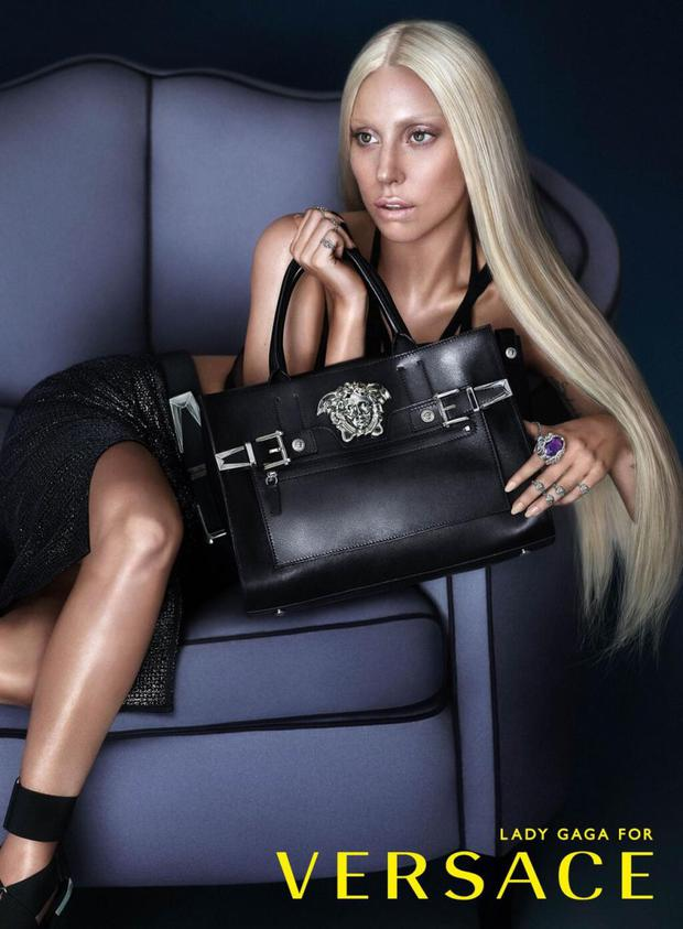 Lady-Gaga-for-Versace-e1385487570301.jpeg