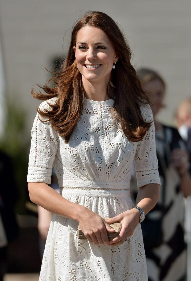 ROYAL Tour_465.jpg