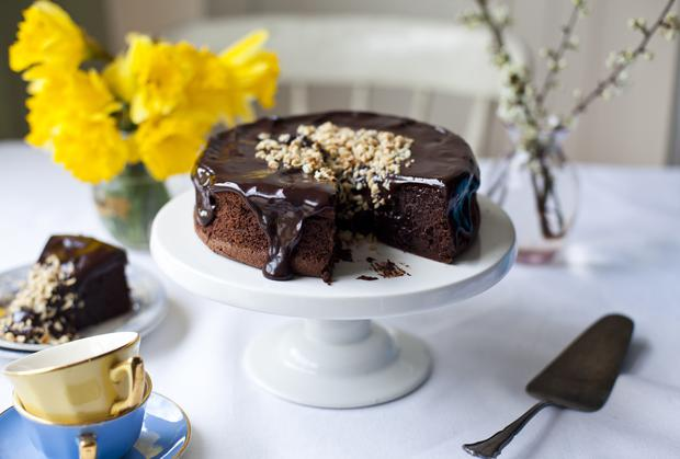 Weekend Chocolate Hazelnut Mud Pie_3.jpg