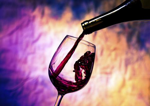 Raise a glass to Bordeaux wines, says Liam Campbell.