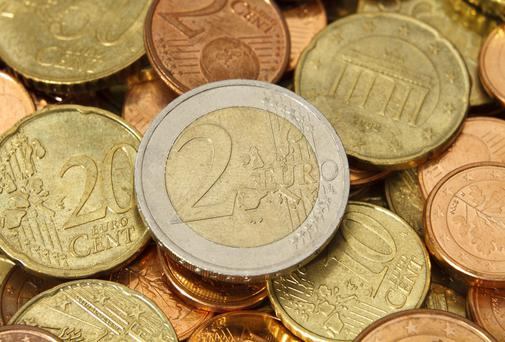 Euro zone industrial production dropped sharply in May