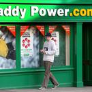 30 workers have left Paddy Power