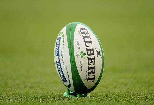 Young Munster have emerged as the front-runner from the Munster clubs in the race for the Division 1A play-offs