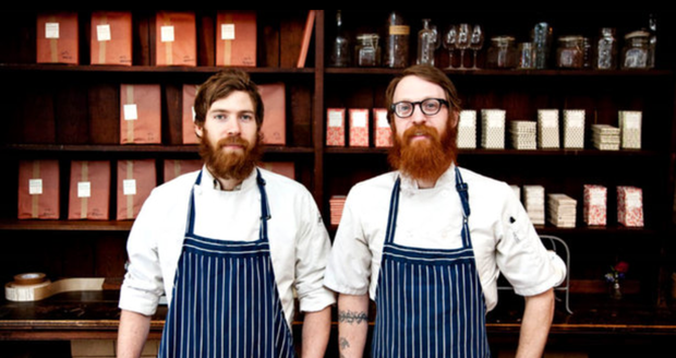 mast brothers.png