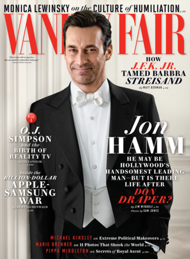 536809be158953ed2ef96f24_jon-hamm-cover-june-2014-vf.png