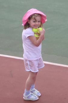 Portuguese prosecutors have reopened the investigation into the disappearance of Madeleine McCann, Portugese state TV says. PA