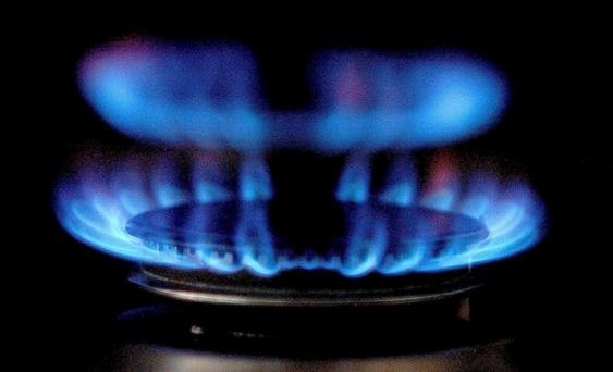 Warm winter sparks slump in wholesale gas prices