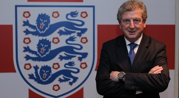England have a 54 percent probability of progressing past the group stage and an 11 percent probability of progressing past the quarter-finals according to Betfair