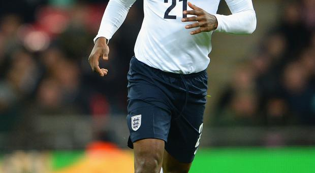 Jermain Defoe says the World Cup snub marks the lowest point of his career