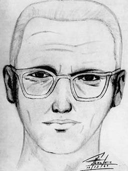 The murders carried out in the late 1960s have never been solved