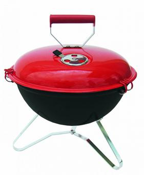 14 inch Kettle Charcoal BBQ, €27, littlewoods.ie