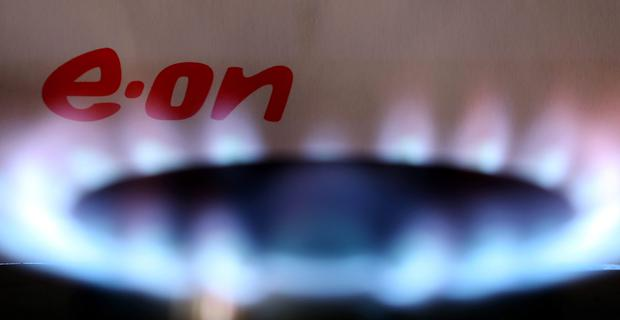 The energy supplier is to pay £12 million to vulnerable customers as part of a redress package after an Ofgem investigation found the company broke energy sales rules