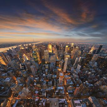 A New York City Pass costs $80 for one day, for instance, but that includes access to 80 attractions, including the Empire State Building Observation Deck, the Grand Central Terminal Audio Tour, the New York Skyride, Walkin' Broadway and the Circle Line Sightseeing Cruises