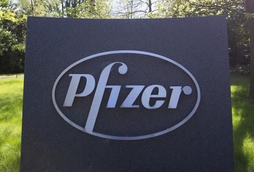 Pfizer has called off its attempts to buy Astrazeneca