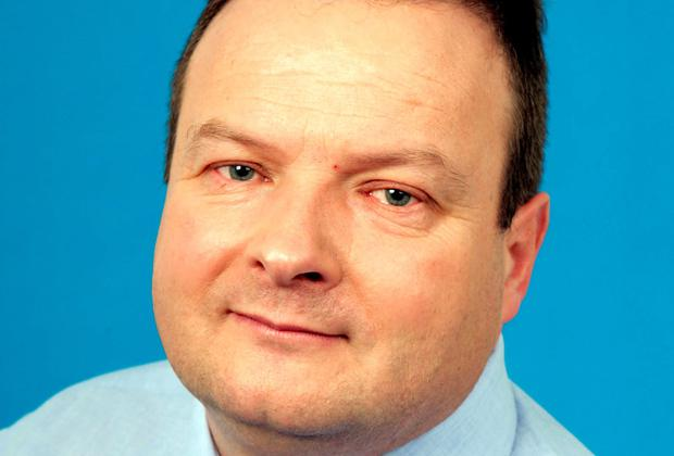 Chris O'Leary: concern over timing of letters