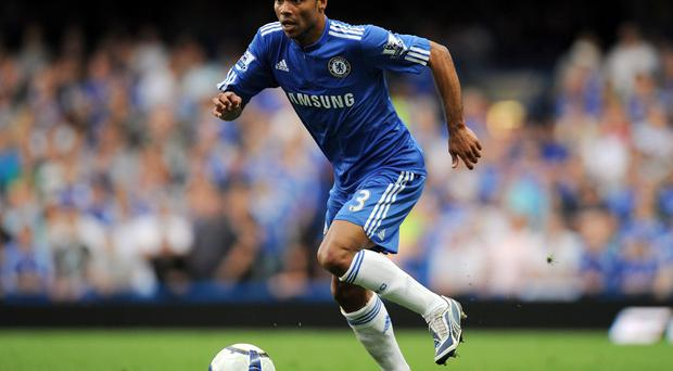 Ashley Cole has attracted interest from several of Europe's biggest clubs since announcing that he will leave Chelsea