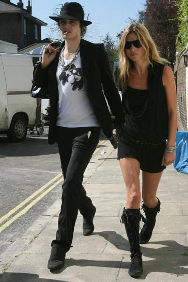 pete-doherty-e-kate-moss.jpg