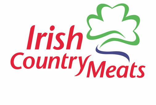 Irish Country Meats is now the sole supplier to Belgium's leading supermarket chain Delhaize Group