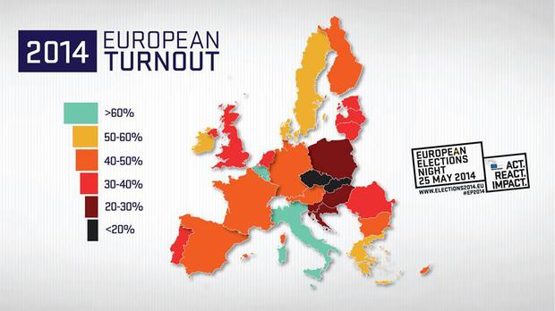 EU turnout.jpg