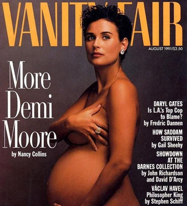 demi-moore-vanity-fair-cover.jpg