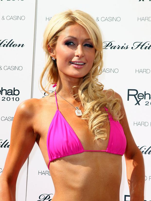 Paris-Hilton-Cash-Money-Why-God.jpg