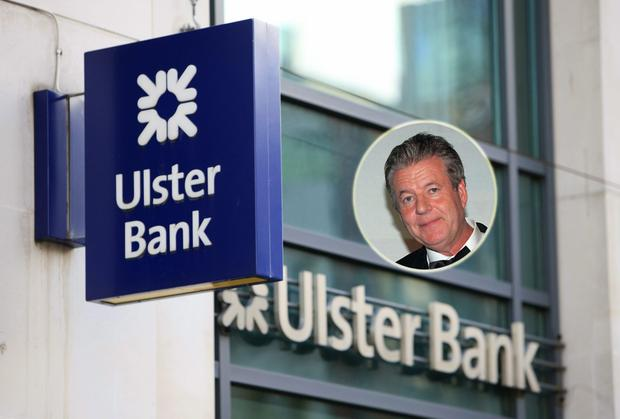 Cosgraves' €250m lawsuit with Ulster Bank is dropped - Independent ie
