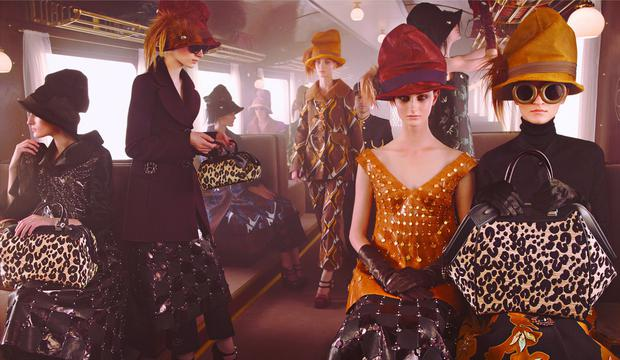 Louis-Vuitton-FW-2012-2013-Womens-Collection.jpg