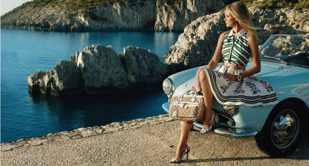 Louis-Vuitton-Resort-2011-campaign-photo-Mark-Segal-model-Anne-Vyalitsyna1.jpg