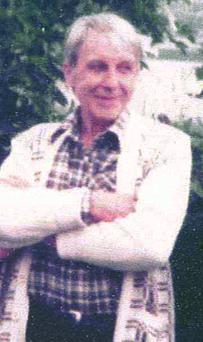 Undated handout photo issued by Nottinghamshire Police of William Wycherley, who is alleged to have been shot dead along with his wife, Patricia Wycherley, as the prosecution is today expected to open its case against their daughter Susan Edwards, 56 and her husband Christopher, 57, who are accused of murdering her parents 16 years ago, at Nottingham Crown Court. Nottinghamshire Police /PA Wire