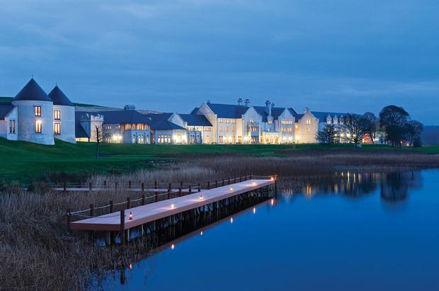Lough Erne Resort_ jetty at dusk.jpg