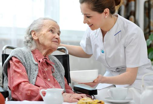 Carechoice operates five nursing homes in the Munster region