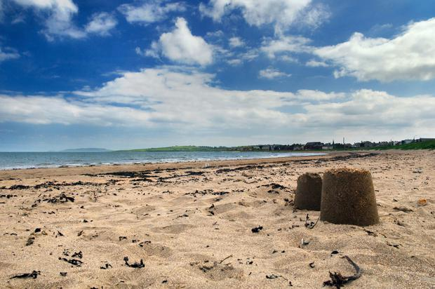 Skerries Beach CREDIT Brendan Lyons.jpg