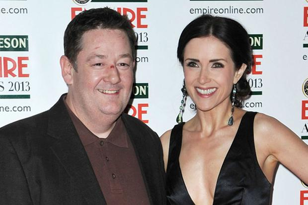 Johnny-Vegas-and-Maia-Dunphy.jpg