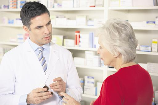 Pharmacists are set to come under new pressure to reduce prices