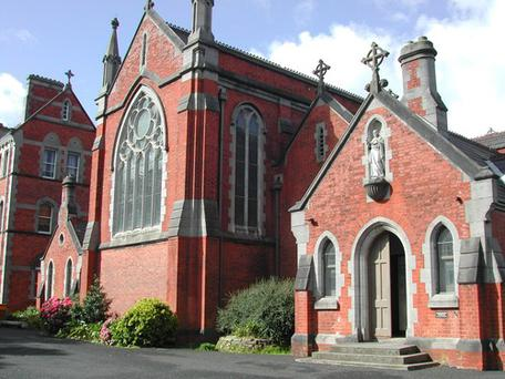 Good Shepherd Church, Ormeau Road, Belfast