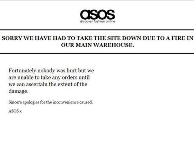 Asos-warehouse.jpg