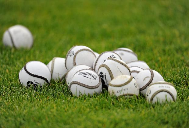 Gerry Keegan fired 2-5 as holders Kildare returned to the semi-finals of the Christy Ring Cup at old rivals Meath's expense