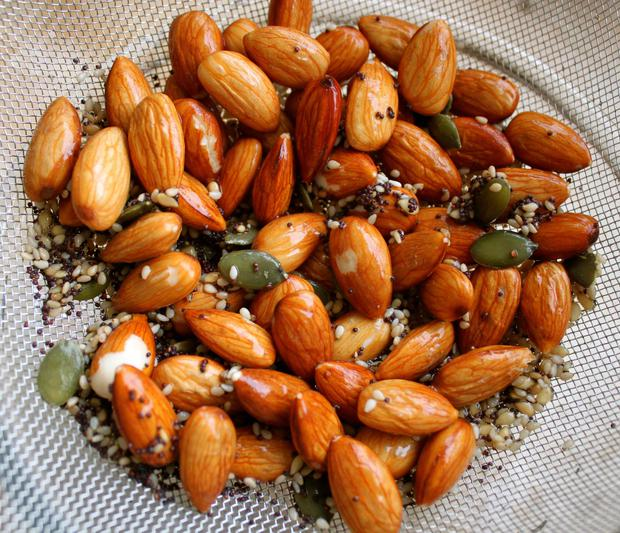 nuts-and-seeds-in-seive.jpg