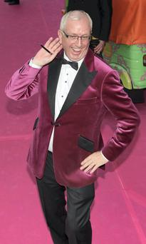 Rory Cowan Photo: Stephen Collins/Collins Photos