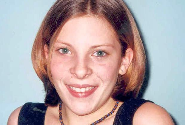 Murdered British schoolgirl Milly Dowler. Photo: Surrey Police/PA Wire