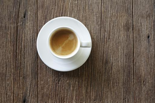 Apparently, how you take your coffee says a lot about your personality