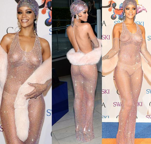 rihanna-sheer-dress-cfda-awards-2014-2.jpg