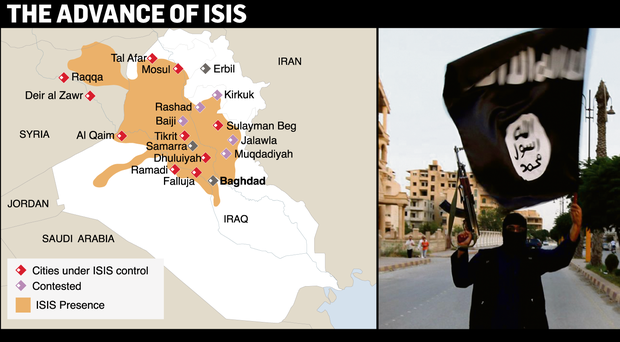 <a href='http://cdn1.independent.ie/incoming/article30396228.ece/ee8f3/binary/NEWS-Iraq-militants.png' target='_blank'>Click to see a bigger version of the graphic</a>
