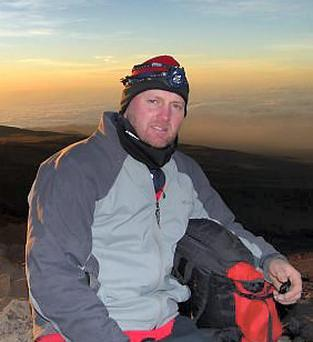 Tributes pour in for Irish adventurer who died following ...